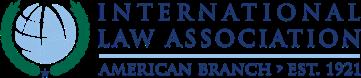 ABILA - American Branch of the International Law Association