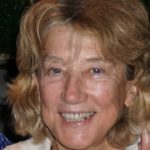 Christina Cerna