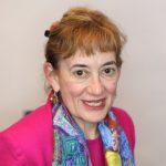 Louise Teitz