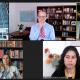 Experts' Seminar on the International Criminal Court – Recap